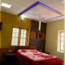 kerala interior design with photos kerala home design and floor kerala bedroom pictures kerala bedroom cupboard designs