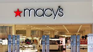 in a sign of how dramatically the rel ping landscape is changing macy s is closing 100 of its s nationwide