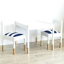 childrens table and chairs with storage best playroom ideas on storage kids intended for table and chairs design childrens table and chairs with storage