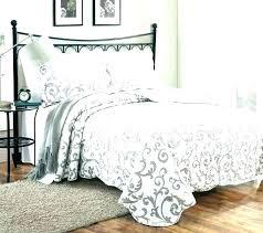 jcpenney bedroom comforter sets – MercuryDesign