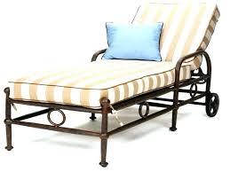 pool lounge cushions chaise lounge cushion pool furniture chaise lounge cushions outdoor chaise cushions clearance outdoor lounge chair pool lounge