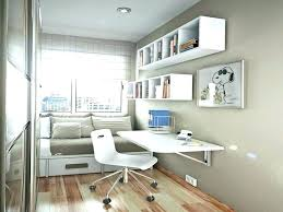 home office wall shelves. Cool Office Shelves Wall Shelving Systems Home Designs Of Black With