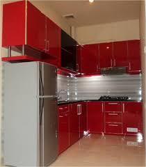 kitchen designs red kitchen furniture modern kitchen. Kitchen:Kitchen Design Red And Black Peenmedia Modern Kitchen Chairs With Designs Furniture
