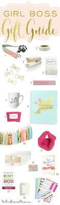 The 25 Best Toddler Gifts Ideas On Pinterest  Great Toddler Great Girl Christmas Gifts