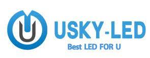 USKY-<b>LED</b>: China <b>led</b> linear <b>light home</b> office linear <b>led light</b> supplier