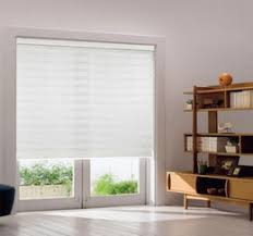 Window Door Blinds Online  Side Door Window Blinds For SaleWindow Blinds Online Store