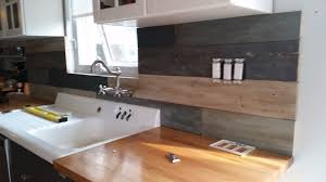 Kitchen Projects Gallery Kitchen Projects Backsplash Maurice And Sons Construction