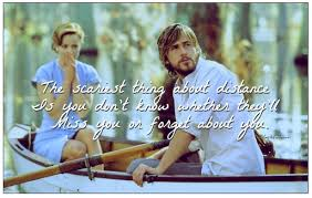 The Notebook Quotes Awesome Quotes Afbeeldingen The Notebook Achtergrond And Background Foto's