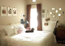 bedroom design for women. Bedroom Designs For Young Ladies Lady Design Wall Art Ideas Women .