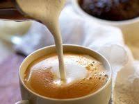 кофе и десерты: лучшие изображения (1090) в 2019 г.   Десерты ...