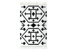 target black and white rug target rugs classic black target black white rug target black and target black and white rug