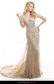 wedding dress tuscany tuscany allweddingdresses co uk