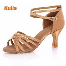 Online Shop for sole with spikes Wholesale with Best Price
