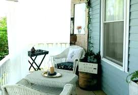 deck privacy curtains deck privacy curtains outdoor large size of awesome for beautiful patio screen p