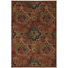 allen and roth rugs marvelous rugs 5 ft 3 in x 7 ft and round