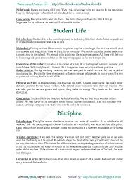 good quotes for english essays for students picture what to say in cover letter regarding salary requirements a essay on