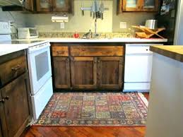 non skid kitchen rugs kitchen rugs s kitchen carpet runners non slip kitchen rugats non skid kitchen rugs