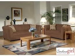 express furniture warehouse brooklyn. Closeout Sofa Loveseat In Express Furniture Warehouse Brooklyn