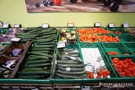 images?q=tbn:ANd9GcRH AnaDJP6xiLXDMzeUkS0bvrfvXNL0s65loknXS3fhktzORKA - Цены на продукты питания в Южной Корее