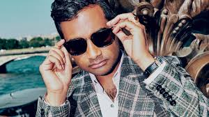 Master of none season 2 only recently came out on netflix but here's when we expect to see the aziz ansari series return for season 3. Aziz Ansari On Quitting The Internet Loneliness And Season 3 Of Master Of None Gq