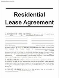 standard rental agreement template 7 best products images rental agreement templates room rental