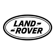 range rover logo vector. land rover logo black and white range vector o