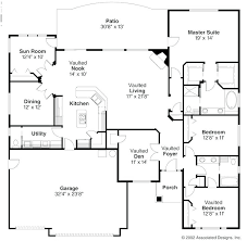 ranch home floor plans contemporary decoration ranch style floor plans house plan ranch style house plans open floor ranch style floor plans with walkout