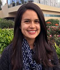Belen Chavez | Center for Education Policy Analysis
