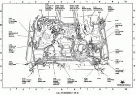2002 ford mustang engine diagram engine part diagram 2002 ford mustang stereo wiring diagram 2002 ford mustang engine diagram 2002 ford mustang wiring diagram depilacija