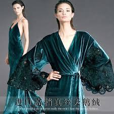 Telas Recommended thick winter silk fabric velvet fabric <b>blue</b> gray ...