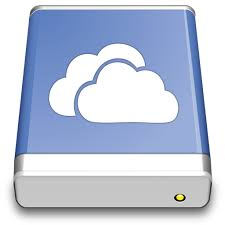 What Is Ms Onedrive Microsoft Onedrive And Sharepoint Online