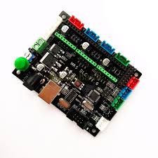 mks dlc cnc controller