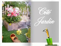 """Résultat de recherche d'images pour """"GIFS cote jardin"""""""