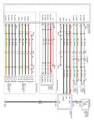 motorhome wiring diagram ice hockey offsides 2006 gulfstream cavalier travel trailer specs at Gulf Stream Wiring Diagram