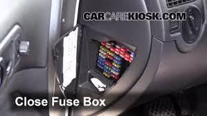 2003 vw golf fuse box wiring diagram site interior fuse box location 1999 2006 volkswagen golf 2003 2009 vw jetta fuse box diagram 2003 vw golf fuse box
