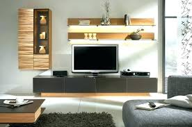 shelving units for wall mounted tv entertainment wall mount wall mount shelf rectangle black solid wood