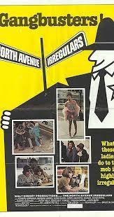 The North Avenue Irregulars (1979) - Barbara Harris as Vickie - IMDb