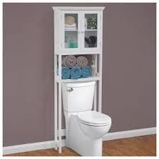 lastest bathroom cabinet over toilet shelf space saver storage adjustable bathroom storage cabinets over toilet o70 bathroom