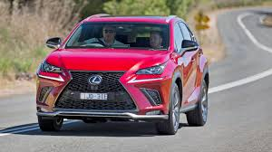 2018 lexus midsize suv. delighful suv 2018 lexus nx review for lexus midsize suv