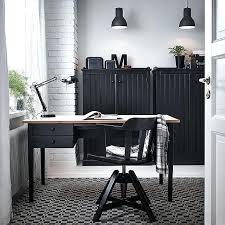 ikea office furniture catalog. Ikea Office Furniture Catalog Beautiful I