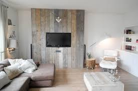 Slaapkamer Ideeen Met Steigerhout Minimalistische Slaapkamer Met