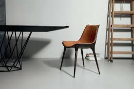 modernist dining chairs modern dining chairs melbourne modern dining room set toronto cado modern furniture langham modern dining chair