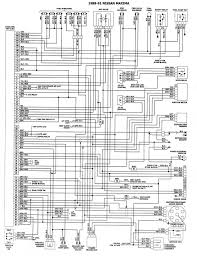 fuse box jeep grand cherokee 1996 on fuse images free download 1996 Jeep Fuse Box Diagram fuse box jeep grand cherokee 1996 19 1996 jeep grand cherokee fuse box diagram 1996 toyota 4runner fuse box 1996 jeep cherokee fuse box diagram