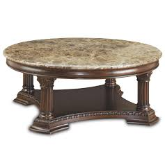 3,317 granite coffee tables products are offered for sale by suppliers on alibaba.com, of which coffee tables accounts for 22%, countertops,vanity tops & table tops accounts for 7%, and glass tables accounts for 1%. Granite Top Coffee Table Ideas On Foter