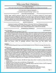 Kpmg Resume Example Kpmg Resume Example sraddme 2
