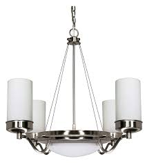 full size of furniture decorative replacement glass for chandeliers 13 breathtaking 12 chandelier grey lamp shades