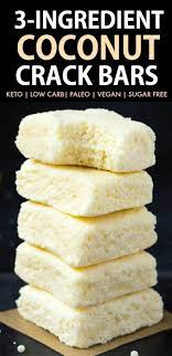 It's more of a pudding. Easy No Bake Low Carb Keto Desserts Paleo Vegan The Big Man S World