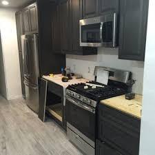 San Jose Kitchen Remodel Plans