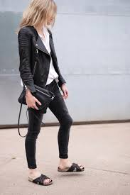 fashion me now is wearing leather jacket from h m bag from cos white men s
