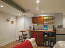 1 Bedroom Apartments In Alexandria Va Unique Design